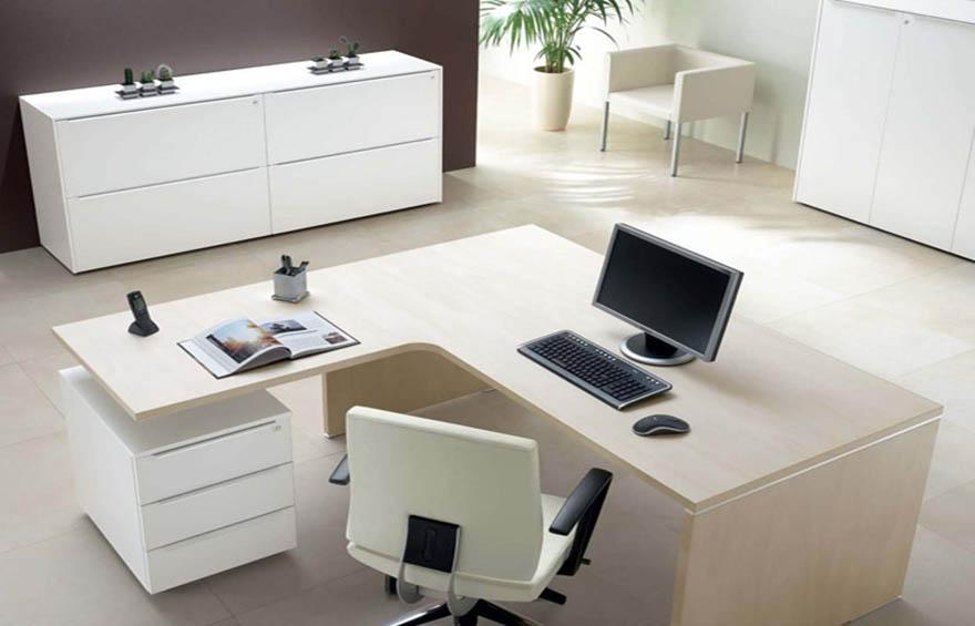 Elite interior design mobili e arredamenti artigianali for Interior design ufficio